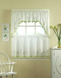 pattern window shades kitchen curtains ideas by target easy curtain print  fabric