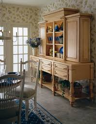 wyndham kitchen cardell cabinetry wyndham