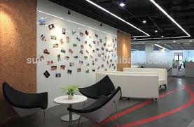 office ceiling light covers. Alluring Low Profile Led Ceiling Light Hotel Lighting Decorative Fixture Office Covers S