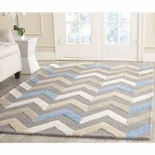 pretentious area rugs 8x10 under 100 2 unthinkable picture 48 intended for fascinating area