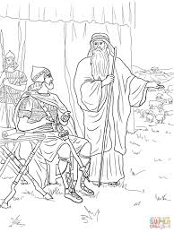 Small Picture Prophet Samuel coloring pages Free Coloring Pages