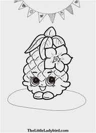 It's never too early to start planning their next great halloween costume or birthday party! Coloring Pages Disney Little Mermaid Pony Of Books Baby Printable People Dead Kid Sheets Golfrealestateonline