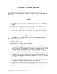 event agreement contract free event planner contract template business certificate