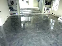 examples of painted wood floors painted concrete floors cost basement concrete floor paint carpet flooring ideas