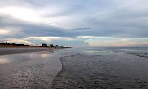 Vilano Beach Visit St Augustine