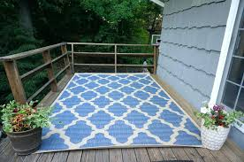 pool deck rugs outdoor deck rugs large size of rugs outdoor deck rugs home ideas for
