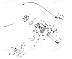 2008 polaris outlaw 50 wiring diagram wiring schematics and diagrams polaris outlaw wiring diagram car