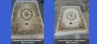 formerly associated with royal gallery oriental rug