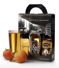 weston s cider aka how do you like them apples