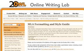 Essay with citations APA Style  th Edition  In Text Citations  Quotations  and Plagiarism    YouTube