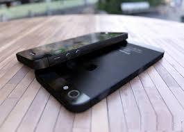 Brand new Buy apple iphone 5 32gb Black factory unlocked for sal