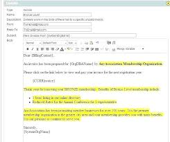 Registration Receipt Template Basic Html Form Template Registration Form Template Simple Event