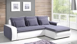 contemporary corner sofa beds uk gallery image iransafebox