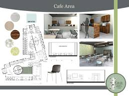 Interior Design Portfolio 1000 Images About Interior Design Portfolios On  Pinterest Concept