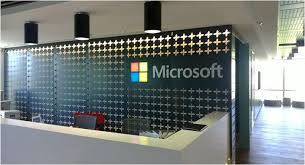 microsoft office building. Level 4, HWL Ebsworth Lawyers Building 6 National Circuit Barton, ACT 2600 Microsoft Office A