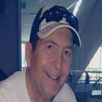 David P. Whaley Obituary - Visitation & Funeral Information