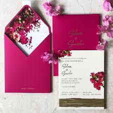 Diy Wedding Invitation Designs Innovative Wedding Invitation Wedding Card Design