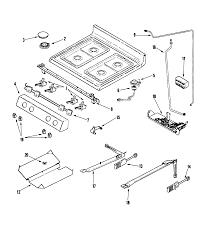 Buck stove wiring diagram oldbuckwiringdiagram