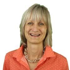 Laurel Smith Doggett | Institute of Coaching