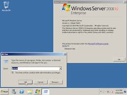 Windows Server 2008 R2 Versions Comparison Chart Windows Server 2008 R2 Microsoft Wiki Fandom