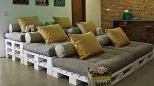 home theater furniture ideas. home theater furniture ideas movie theatre seating improvement tips best pictures