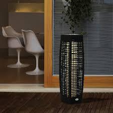 outdoor light fixtures crystal floor lamp outside light fixtures red floor lamp outside lamp post lamps