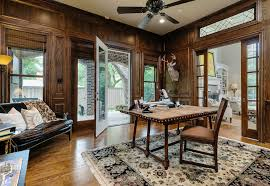 Home office design ideas big Classy Astounding Masculine Home Decor Of Office Love Where You Live Mexicocityorganicgrowerscom Masculine Home Decor 14922 Idaho Interior Design