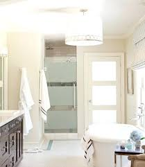 glass bathroom doors interior luxury modern bathroom door glass shower for a truly bath view in glass bathroom doors