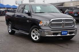 Bruner Motors Inc. - Stephenville, TX - Buick, Chevrolet, and GMC Dealer Serving Stephenville