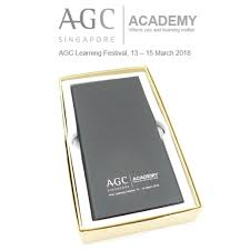 agc singapore 10000mah quantum series powerbank simplicity gifts corporate gifts singapore simplicitygifts corporate gift personalized gifts door gifts in