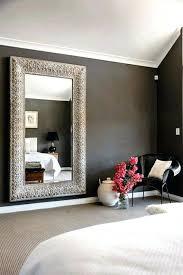 oversized wall mirror decorative mirrors uk large ikea for