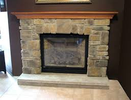 enchanting corner stone fireplace construction luxury stacked stone fireplace ideas winsome effects picture elk ridge