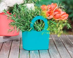 crescent garden planters. Find This Pin And More On Crescent Garden Planters. Planters