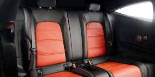 Image result for upholstery vehicle
