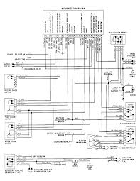 1989 chevy 1500 350 wiring diagram wiring library 1992 chevy c1500 wiring diagram ac custom wiring diagram u2022 gm tbi wiring diagram