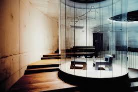 ... Amazing Interior Design Ideas Interesting Inspiration Fabulous Amazing  Interior Design Ideas Amazing Interior Design For Small ...