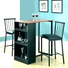 bar style table and chairs bar style kitchen table pub style table set best pub style