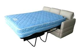 lovely replacement air mattress for rv sofa bed hide a bed mattress rv hide a bed