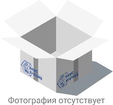 <b>Кабель</b> силовой | BasicSystems