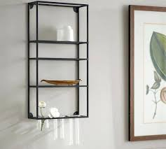 glass wall shelf wall shelf unit with multi glass rack wall mounted glass shelves for bathroom glass wall shelf