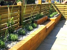 making raised garden beds building a raised garden attractive building a raised garden box building