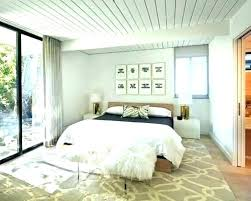 how to place an area rug in a bedroom small bedroom rugs small bedroom rugs area