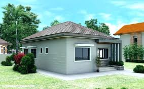 house design philippines simple house design in the design for simple house 3 bedroom bungalow house