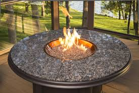wood fire pit adorable outdoor round fire pits denver fire table electric fire pit