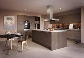 Modern kitchens White Modern Kitchens House Beautiful Modern Kitchens Contemporary Kitchens Magnet