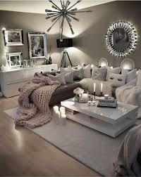 Cozy Neutral Living Room Ideas Earthy Gray Living Rooms To Copy Clever Diy Ideas Living Room Decor Gray Living Room Decor Apartment Living Room Grey