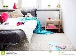 Schöne Schlafzimmer Für Jugendliche Schlafzimmer Design Ideen
