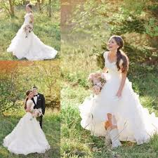 Country Western Style Bridesmaid Dresses How To Find U2013 Fashion NameCountry Western Style Bridesmaid Dresses