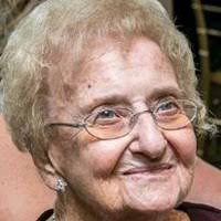 Jeanette Lawrence Obituary - Secaucus, New Jersey | Legacy.com