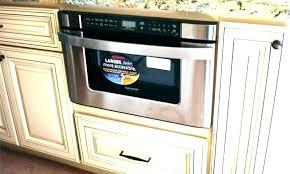 sharp microwave drawer. Sharp 30 Microwave Drawer Charming Best Drawers